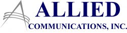 Allied Communications Inc