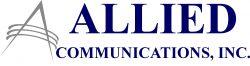 Allied Communications Inc